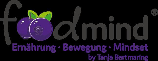 foodmind | Ernährung – Bewegung – Mindset | by Tanja Bertmaring